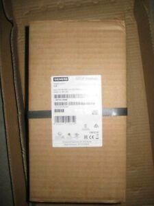 Siemens Sitop 6EP1437-3BA00 Power Supply 24VDC 40A 3ph Modular