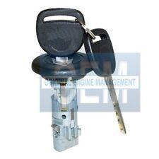 Ignition Lock Cylinder Original Eng Mgmt ILC190