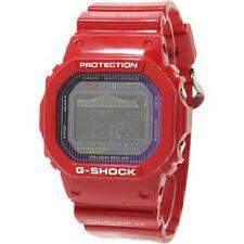 Casio G-Shock G-Lide Solar Multi Band 6 Men's Watch GWX-5600C-4  GWX5600C 4