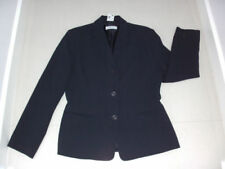 Portmans Dry-clean Only Striped Coats, Jackets & Vests for Women