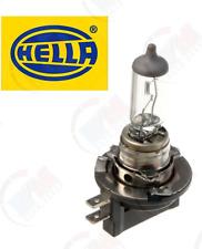 HELLA H11B 55W One Bulb Head Light for Low Beam