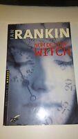 Nom de code : Witch - Ian Rankin