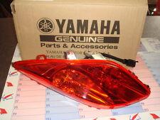 fanalino freccia posteriore sinistro Yamaha X Max 125 250 '10 '13 cod 37PH471001