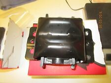 Engine Mount Front-Left/Right Anchor 2292