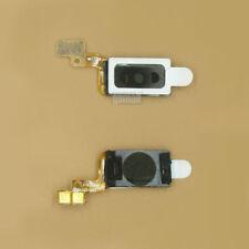 Earpiece Speaker Receiver Flex Cable For Samsung Galaxy E5 E5000 J5 J500 J7 J700