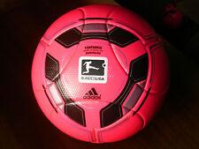 Adidas Torfabrik 2011-2012 Winter OMB Official Matchball Gr.5 soccer