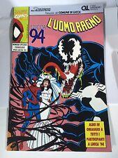 Uomo Ragno  Lucca 1994 Marvel Italia (MK1L)