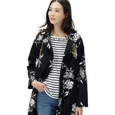 Joules Floral Plus Size Coats & Jackets for Women