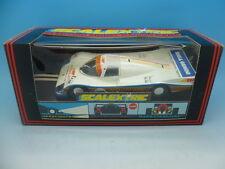 Scalextric C436 Porsche 962
