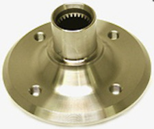 For BMW Series 3 BMW E30 Rear Wheel Bearing Hub Rear Axle Left And Right