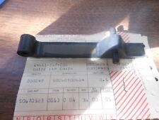 NOS 68-73 Honda CB750 350 SL K4 Cam Chain Tensioner 14611-312-00
