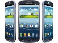 """Samsung Galaxy S3 I747 16GB 4G LTE AT&T Cell Phone - Certified Refurbished 4.8"""""""