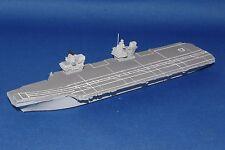 ALBATROS GB AIRCRAFTCARRIER R08 'HMS QUEEN ELIZABETH' 1/1250 MODEL SHIP