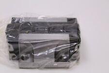 Bosch Rexroth Führungswagen R165171320 Kugelwagen Größe 20 Genauigkeit H Neu