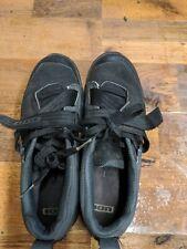 Women's Kids MTB SPD Shoes Ion Rascal Size EU 40