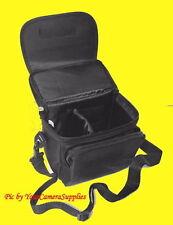 VIV CASE BAG TO> KODAK Pix Pro AZ252 AZ401 AZ 252, AZ251 AZ421 AZ To CAMERA ONLY