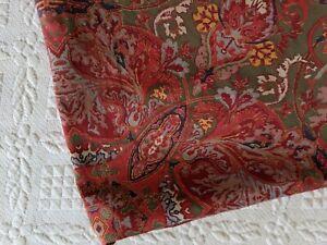 """Ralph Lauren Galahad Pillow Cover 24"""" x 24"""""""