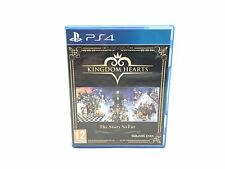 JUEGO PS4 GRAND KINGDOM : THE STORY SO FAR PS4 5350909