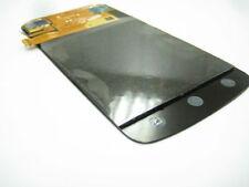 Altri accessori display LCD per cellulari e palmari HTC