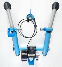 Magnetisch Fahrrad Rollentrainer günstig kaufen | eBay