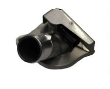Genuine GM Thermostat Housing 12650241