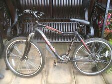 Diamond Back Stealth Mountain Bike