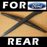 Rear Wiper Arm and Blade for Ford C-Max 2004-2010