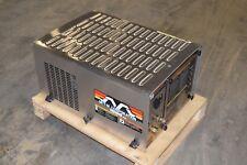 Mi-T-M Corporation 1000 PSI Electric Presser Washer 120 Volts 60 Hz 2.5 GPM