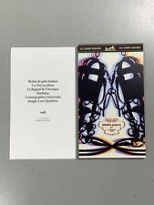 Hermes Brides de Gala Shadow - Jungle Love Rainbow - Small Size Flip Book