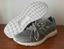 half off 2151d 1463f Adidas eqt support ultra pk primeknit x pusha t size 44,23eu