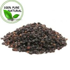 Elderberry Whole Cut-Dried - 100% Pure Natural Chemical Free (4 8 16 32 oz)