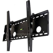 Tilt TV Wall Mount for Panasonic 42 47 50 58 60 65LCD LED Plasma TC-55AS530U BJH
