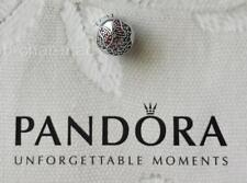 PANDORA | DISNEY COLLECTION Sterling Silver Minnie Mouse Pave Clip: 791450CZ