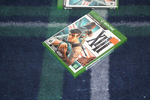 XIII for Xbox One [New Video Game] Xbox One Thirteen