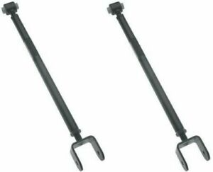 SPC Adjustable Rear Camber Arms Kit for BMW 3-Series E36 E46  (Pair / 2 Sets)