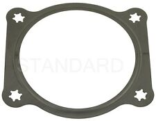 Standard Motor Products FJG141 Throttle Body Base Gasket