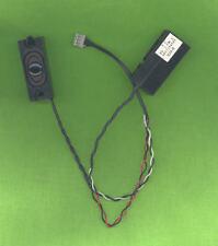 1 Paar Gehäuse Lautsprecher E29-G / E34-G /  F10-D  8 Ohm 1,5W 4 x 1,8 x 1,5 cm
