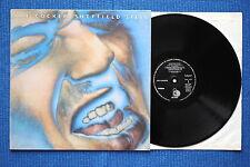 JOE COCKER / LP ISLAND 6313 358 / 1982 ( F )