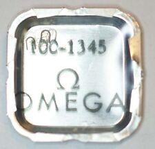 OMEGA CAL. 26.5-26.5 T3PCAM, 100 INCABLOCK-STELLRIEGEL OBEN  PART No. 1345 ~NOS~
