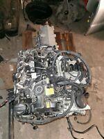 BMW Engine 3 4 5 Series 320i 420i 520i 2.0i Petrol N20B20B Complete Gearbox