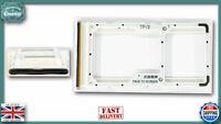 for Xiaomi Redmi Note 8 Pro Micro SD / Dual SIM Card Tray Holder WHITE