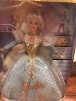 Barbie as Cinderella 1997 Doll