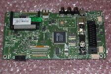 Toshiba TV Main Boards
