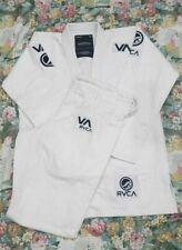 New Arrival  Cut Professional Jiu Jitsu Uniform / Custom Made BJJ Gi's