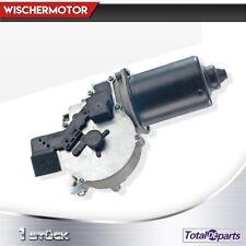 Wischermotor Frontscheibe Vorne Mercedes Benz M-Klasse W164 ML280-ML500  05-11