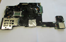 7 available  LENOVO X230 MOTHERBOARD i5 2.6GHz FRU 04X0501 tested 100%