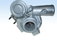 Turbolader Citroen Jumper 3.0 HDi 160  Peugeot 49189-02950 0375L8 116 kW 0375P9