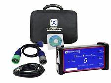 DPA 5 Kit Dearborn Protocol Adapter Refurbished