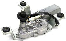 Nissan 350Z Z33 Heckwischermotor Antrieb Scheibenwischer WIschermotor 34377-581