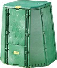 Juwel Komposter Premium AEROQUICK 690 ca. 700  ltr. 20158